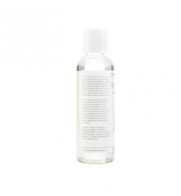 Lubricante Anal - 150ml
