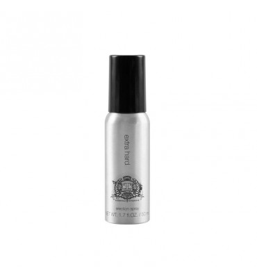 Spray para la Ereccion Extra Fuerte 50 ml