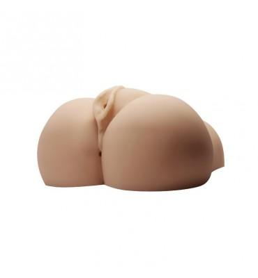 Masturbador Vagina And Ass