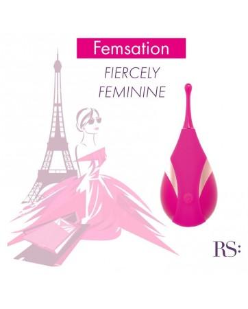 Estimulador Femsation
