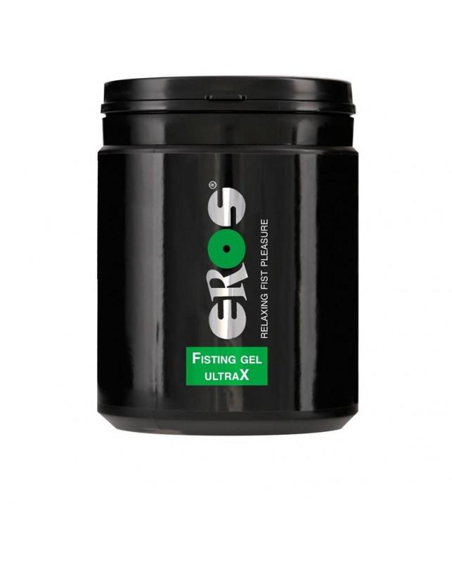 Gel Fisting UltraX 1000 ml