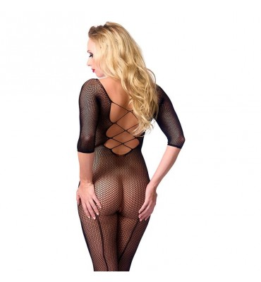 Rimba Amorable Catsuit de...