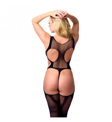Rimba Amorable Bodysuit...
