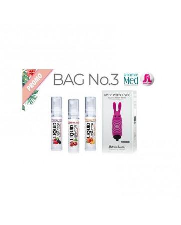 Summer Promo Bag 03