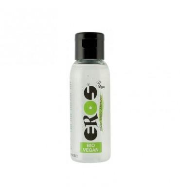 EROS Bio Vegan Aqua 50 ml CLAVE 12