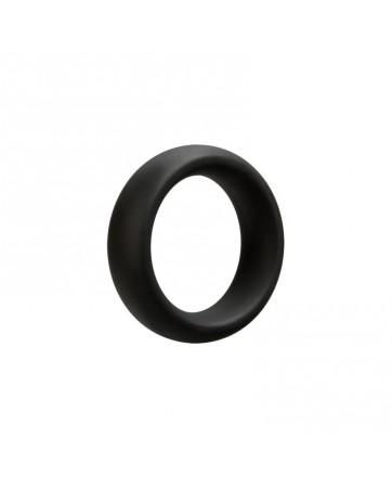 Anillo para el Pene C Ring 45 mm Negro