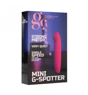 ¡sexo! Juego De Cartas Con Posturas Sexuales