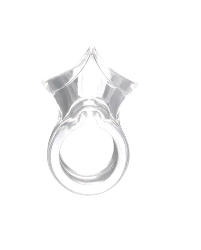 Anillo para el Pene Crown Ring