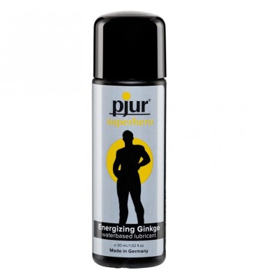 Pjur Superhero Glide 30 ml