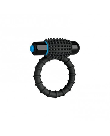 Anillo Virbador C Ring Negro