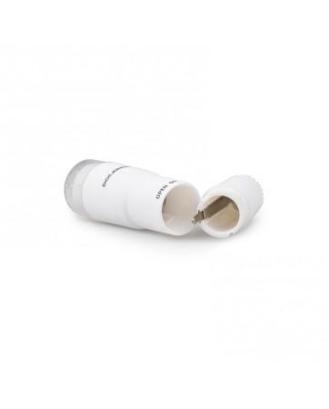 Estimulador Pocket Rocket Blanco