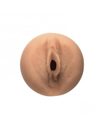 Masturbador Vagina Remy LaCroix