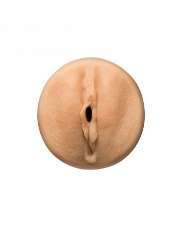 Masturbador Vagina Iryna