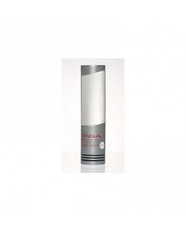 Lubricante Solid 170 ml