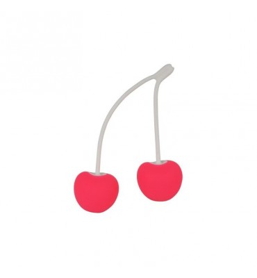 Bolas Kegel Cherry Love