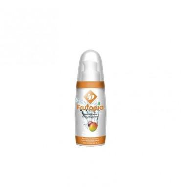 Lubricante a Base de Agua Frutopia Mango 100 ml