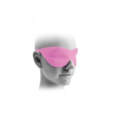 Fetish Fantasy Elite 20 cm Dildo Manos Libres Rosa