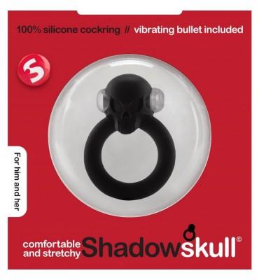 Shots S-Line Shadow Skull...