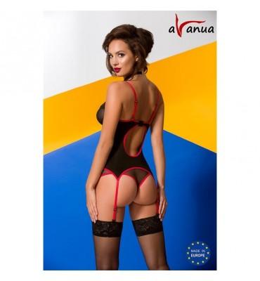 Saninex 2 En 1 Lubricante Intimo Y Masaje Natural Sex 120ml
