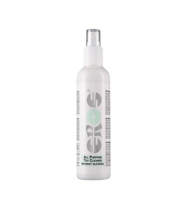 Limpiador Universal sin Alcohol 200 ml