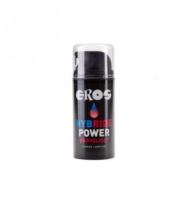 Lubricado Hibrido Power Bodyglide 100 ml