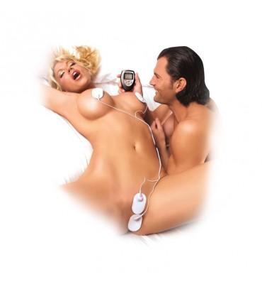 Tentacion Incienso Erotico Con Feromonas Nuez De Mazcadamia