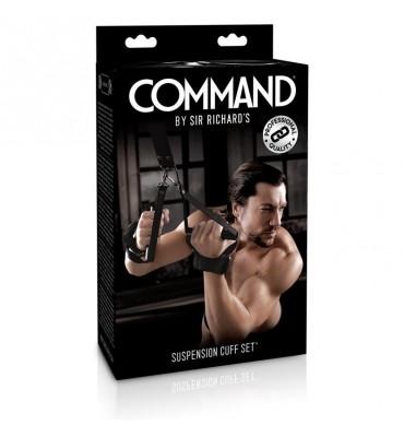 Saninex Crema Íntima & Corporal Pheromone Multiorgasmic 150ml