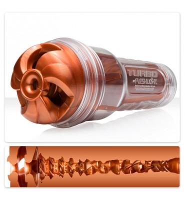 Fleshlight Turbo Thrust Cobre