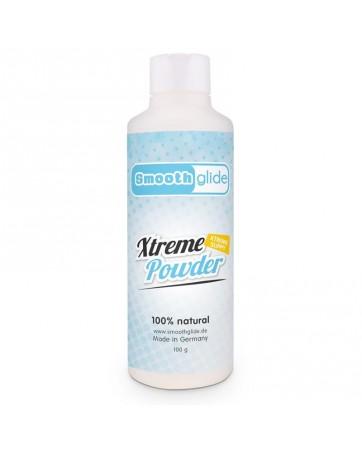 Lubricante en Polvo Xtreme Powder 100 gr