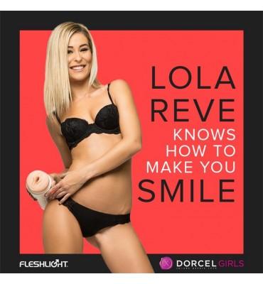 Fleshlight Dorcel Girl Lola Reve