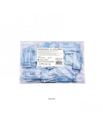 Preservativos Talla 54 Pack de 1000