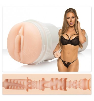 Fleshlight Nicole Aniston Fit Vagina