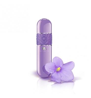 B3 Onye Bala Vibradora Fleur Lavanda