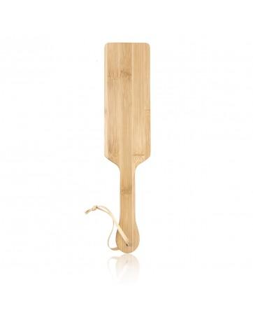 Pala de Bambu 357 cm