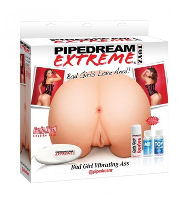 Pipedream Extreme...