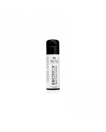 Lubricante Base Silicona Eroticx 100 ml