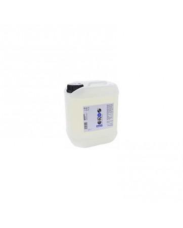 Aqua Lubricant a Base Agua 5000 ml