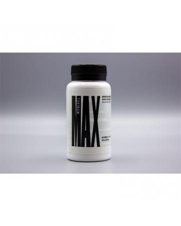 Myhixel Max 30 Capsulas