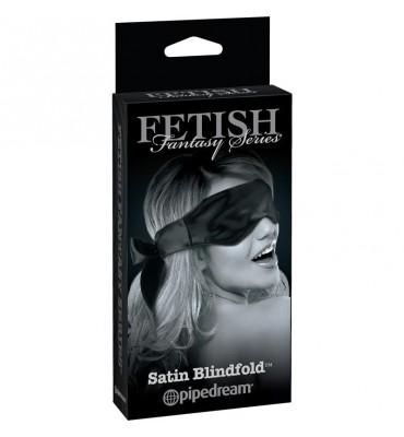 Fetish Fantasy Limited...