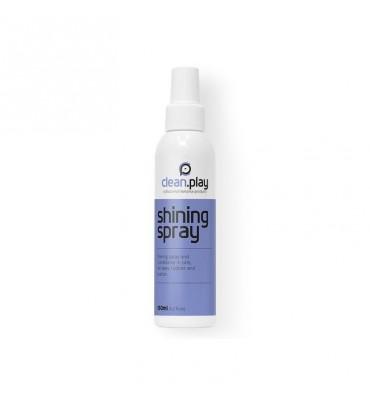 Spray Acondicionador CleanPlay 150 ml