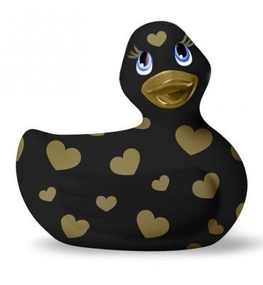 Estimulador I Rub My Duckie...