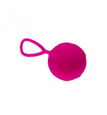 Bola Geisha Lastic Ball Mía...