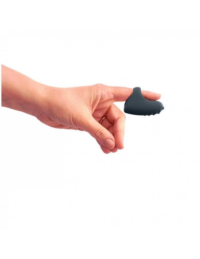 Estimulador Magic Finger