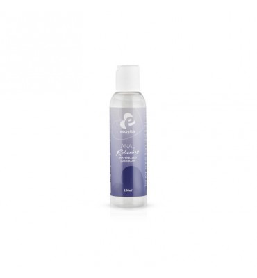 Lubricante Anal Relaxing 150 ml