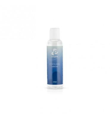 Lubricnate Base Agua Efecto Frio 150 ml