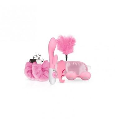 Set I love Pink