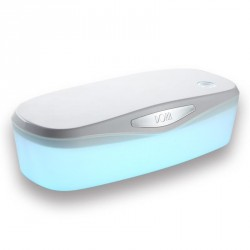 Esterilizador Wavecare Advanced Toy Care