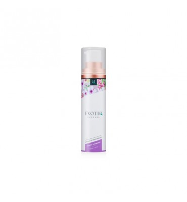 Spray de Masaje de Lavanda 100 ml