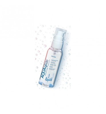 AQUAglide Liquid 50 ml