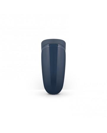 Masturbador Masculino 10 Vibraciones USB Magnetico